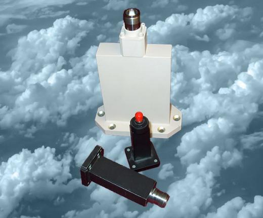 Waveguide Accessories