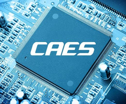 CAES Products